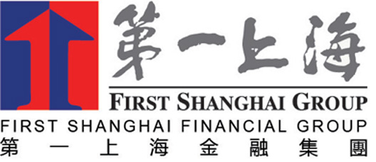 First Shanghai Securities Ltd